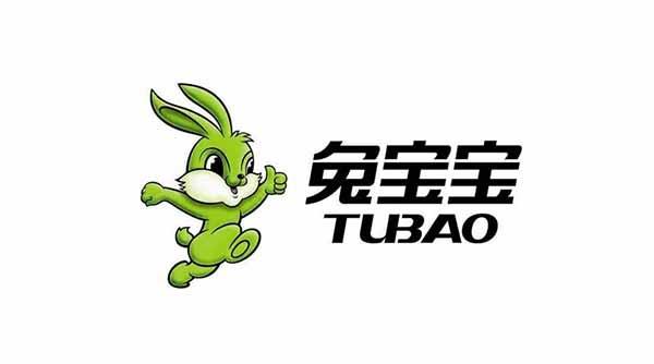 广州装饰公司兔宝宝