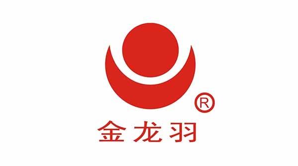 广州装饰公司金龙羽电线